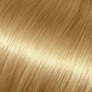 Plavá blond