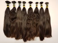 Evropské vlasy #5