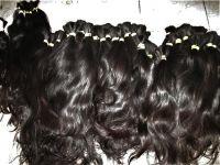 Východoevropské vlasy k prodloužení vlasů. Prodej vlasů na gramy, bez spojů. VEHEN s.r.o.