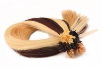 Školení prodlužování vlasů Keratin a Micro ring